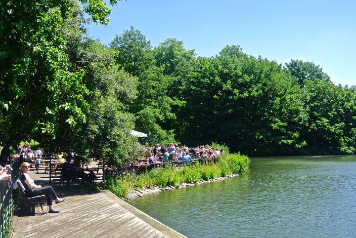 Pear Tree Cafe Lake.jpg
