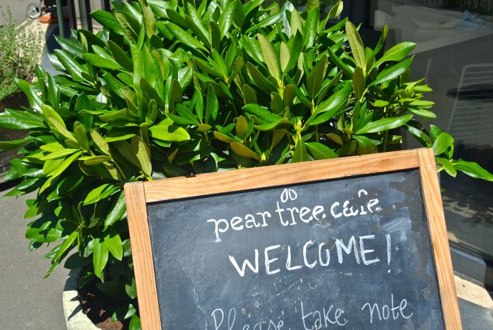 Pear Tree Cafe Board.jpg