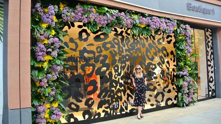 Floral Safari Boutique1 Leopard Print.jpg