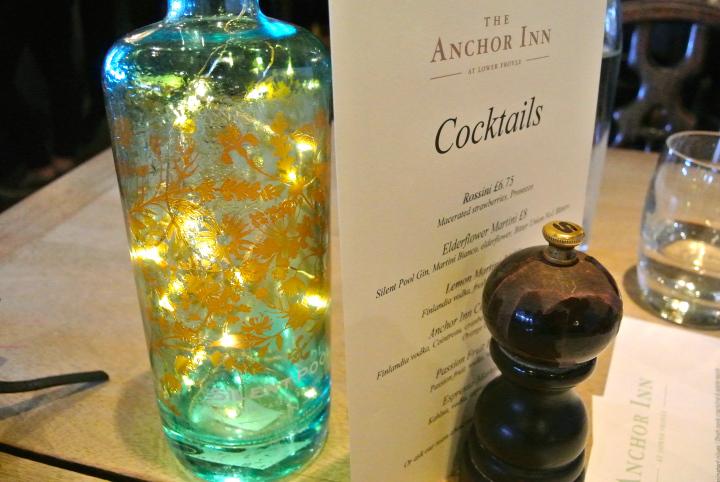 Anchor inn Cocktails.jpg
