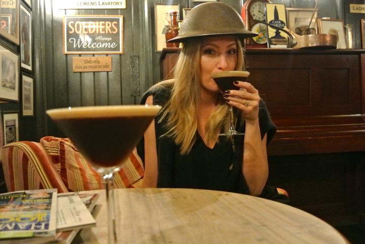 Anchor inn martini.jpg