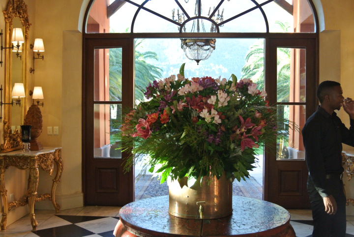 La Residence Reception.jpg