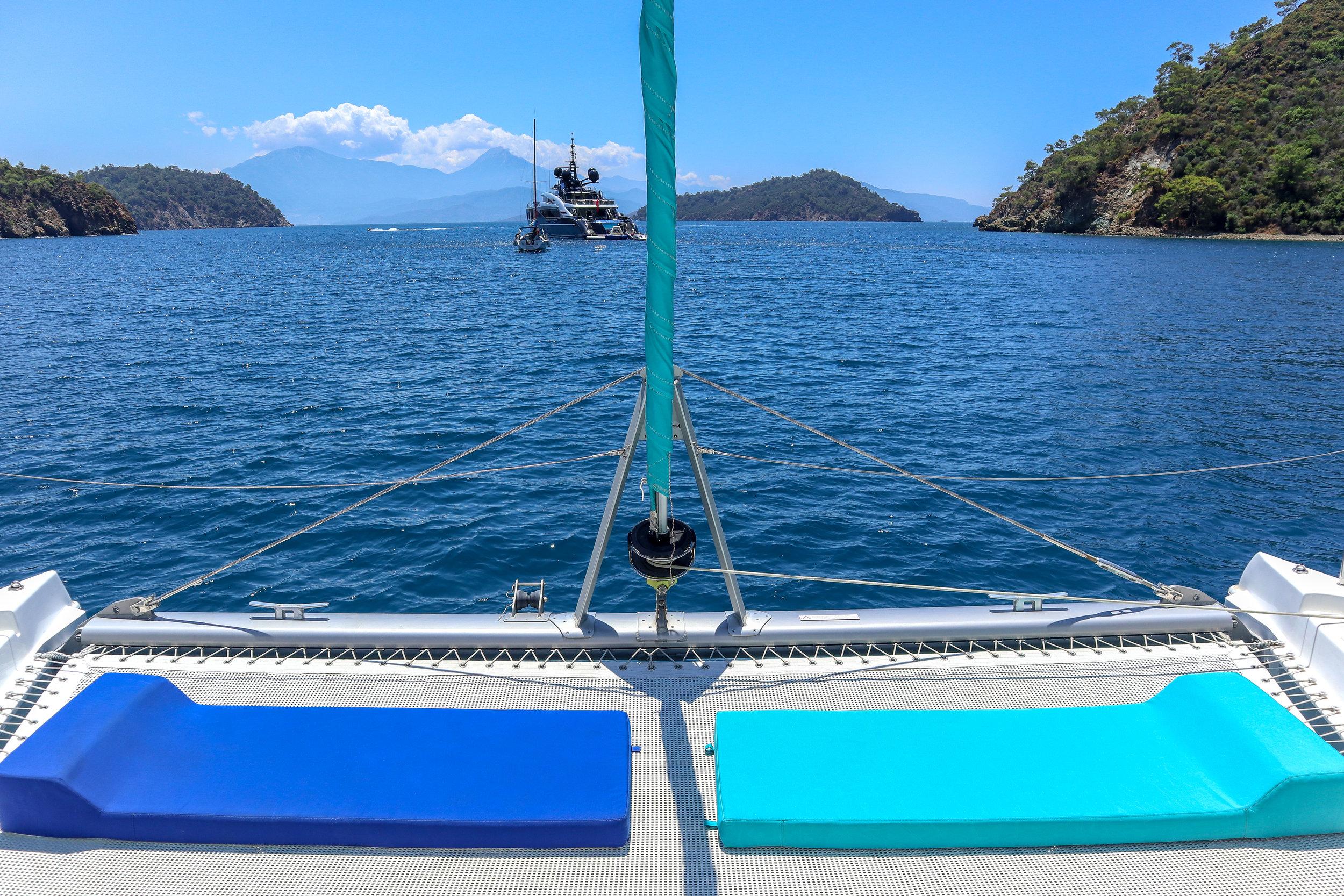 Catamaran Nets.jpg