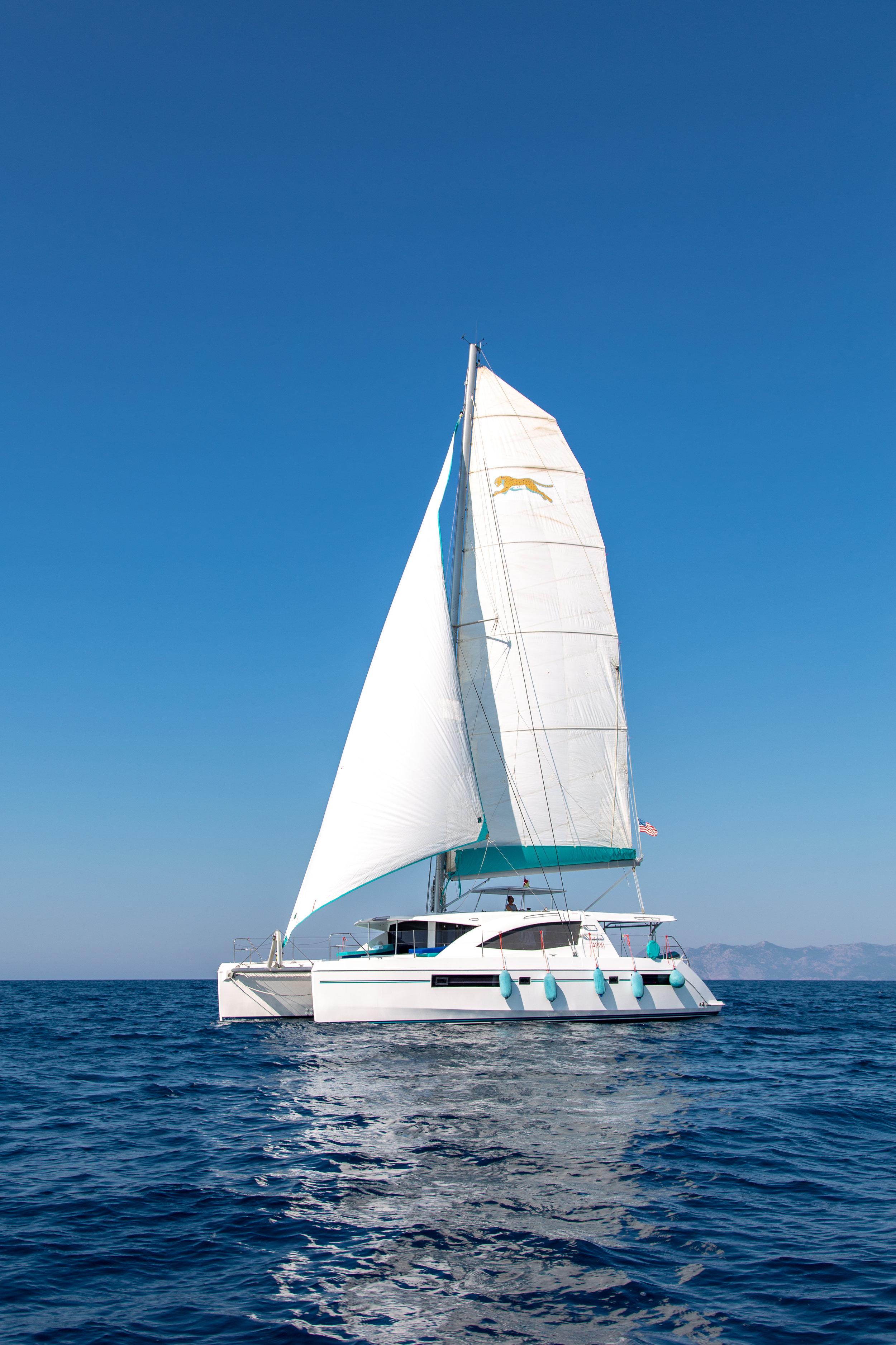 Leopard Catamaran 48.jpg