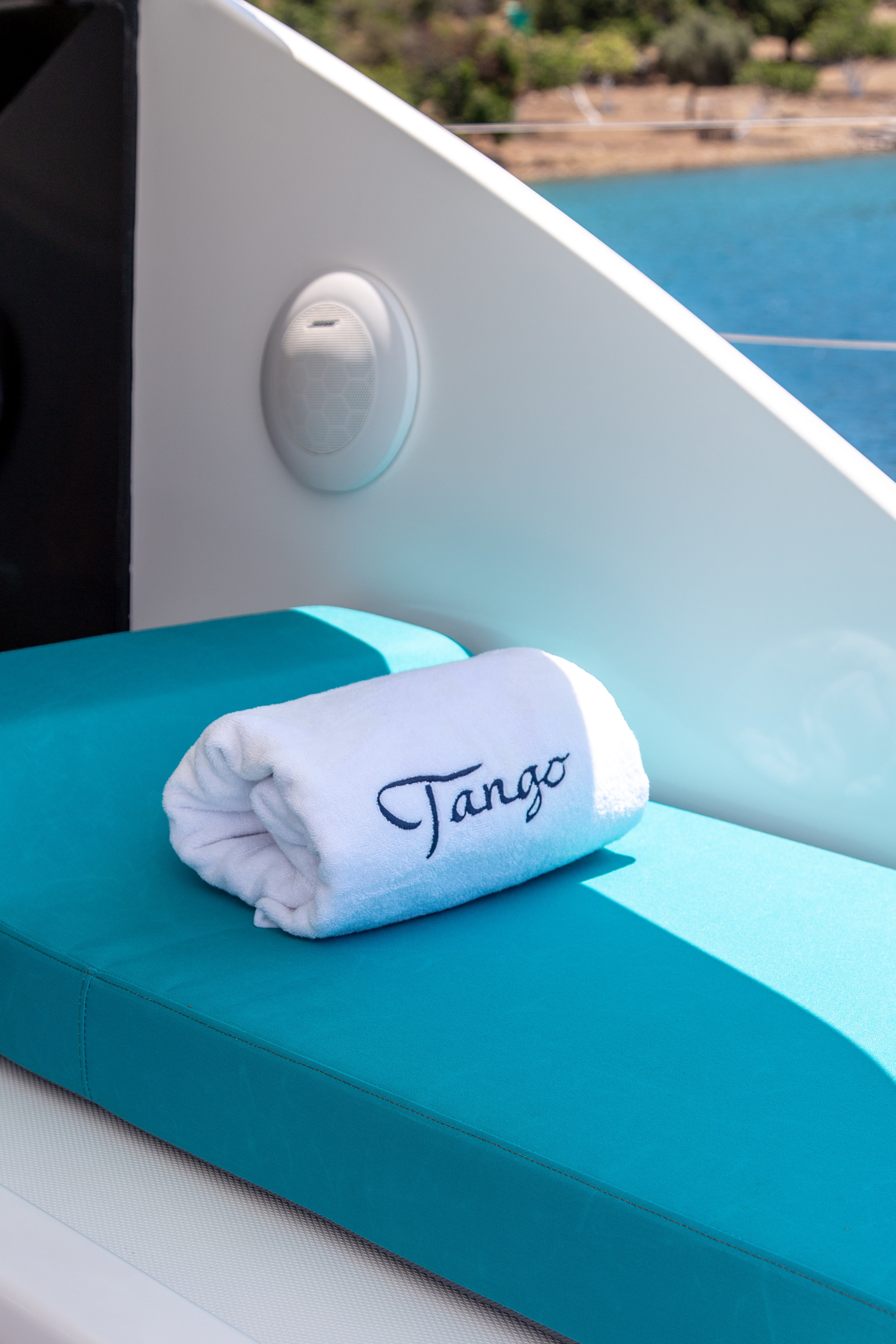 Tango Towels.jpg