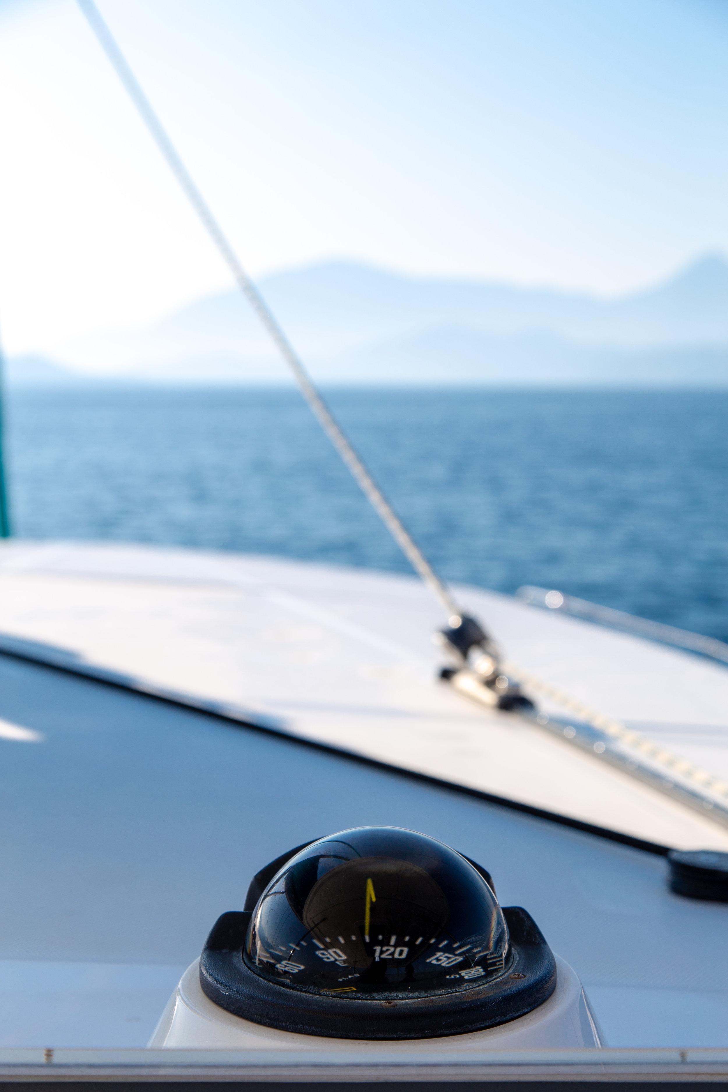 Leopard Catamaran Compass.jpg