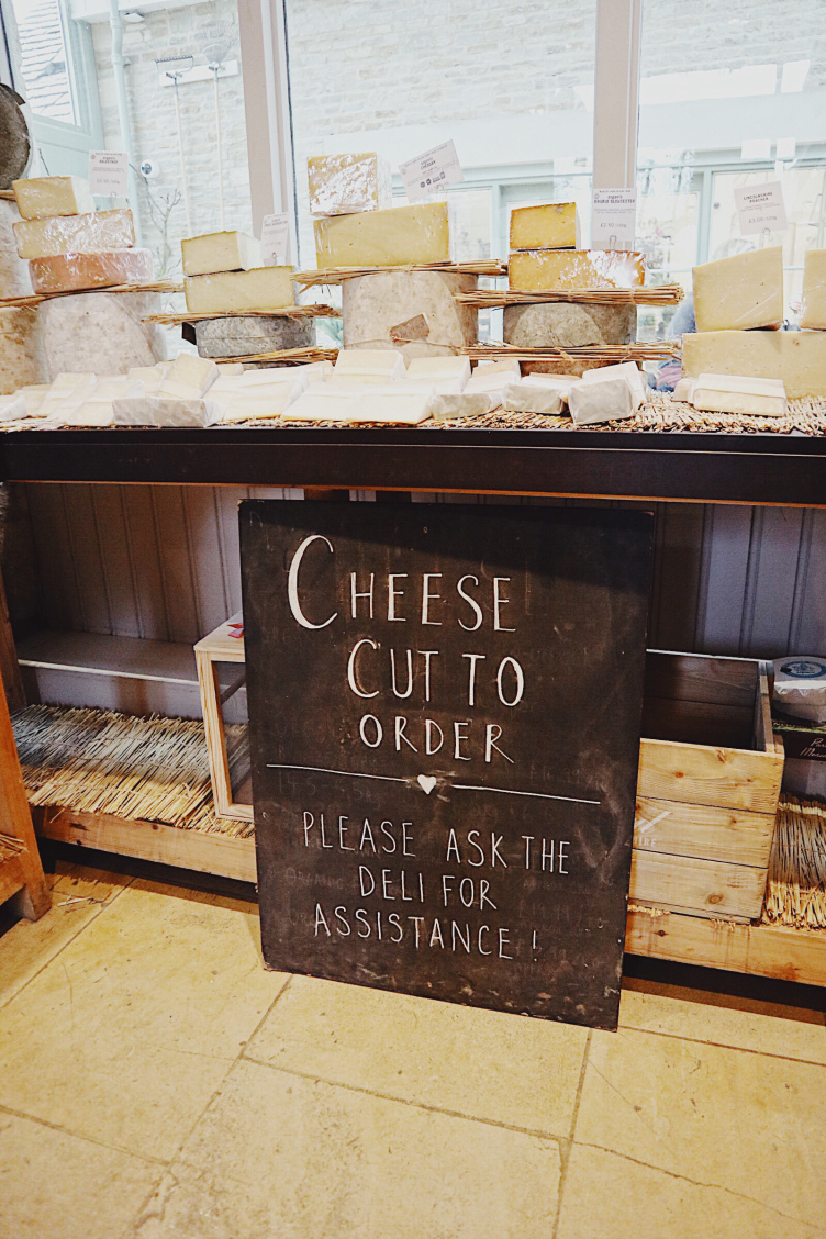 Daylesford Cheese Cut.jpg