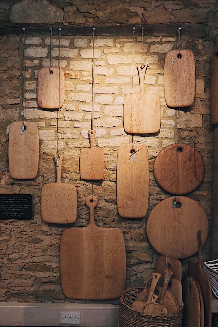 Daylesford Boards.jpg