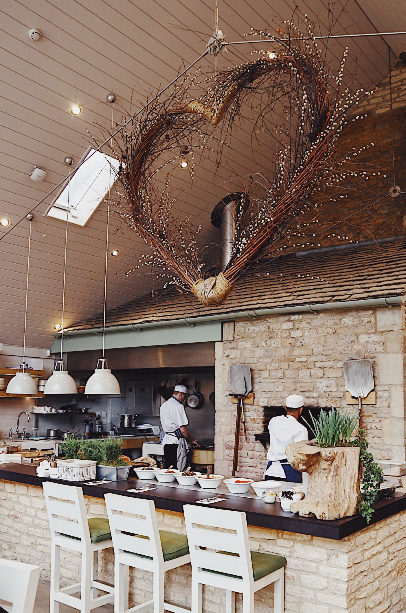 Daylesford Cafe.jpg