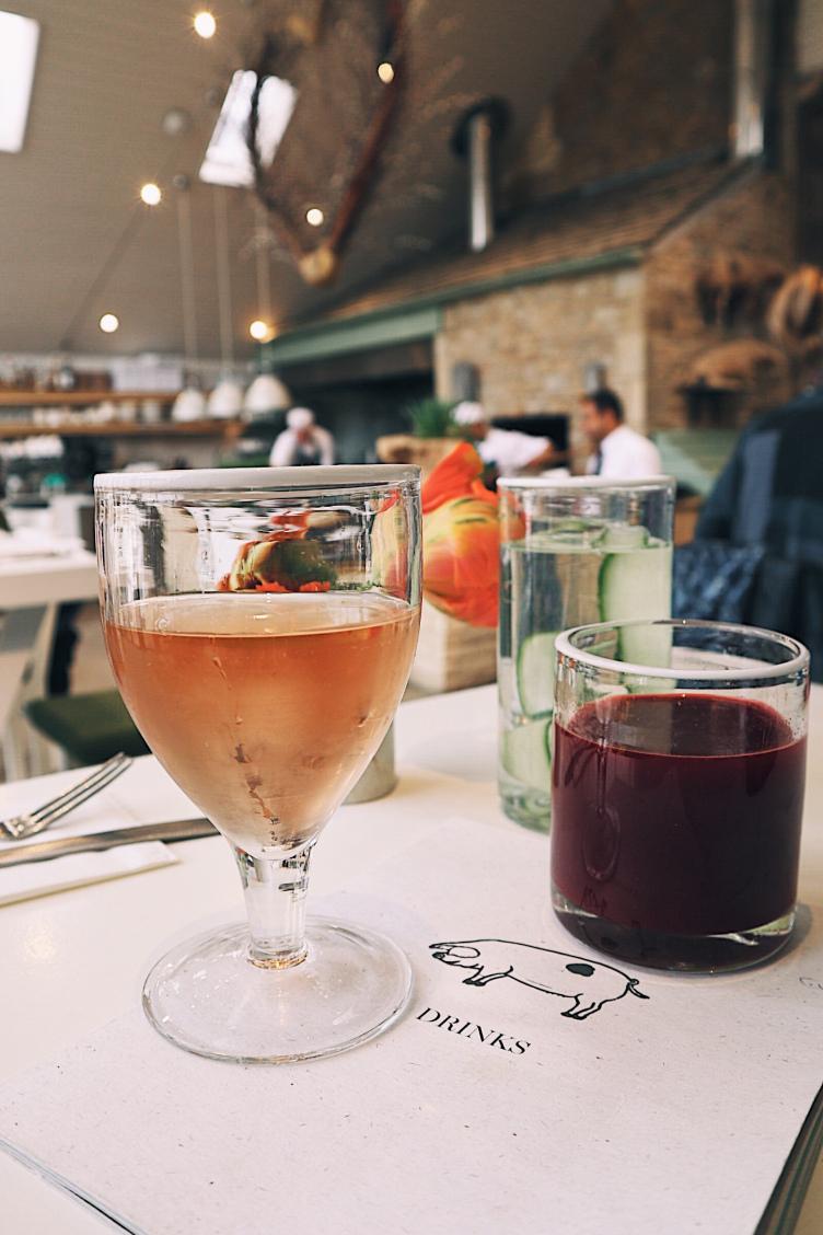 Daylesford Wine.jpg