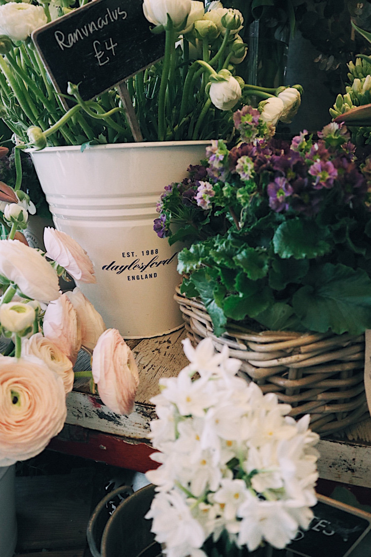 Daylesford Flowers.jpg