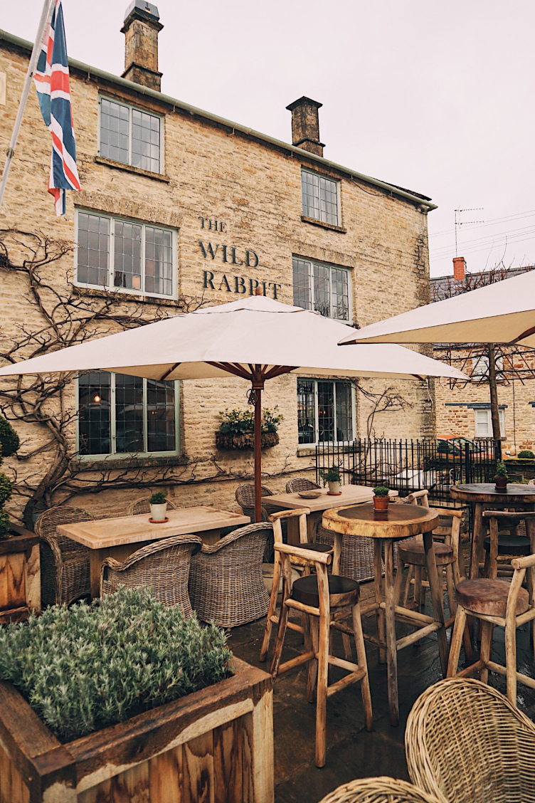 The Wild Rabbit Exterior.jpg