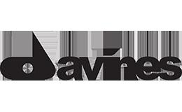 davines_logo_web_big.png