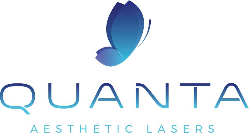 Quanta_Aesthetic_Lasers_Logo.jpg