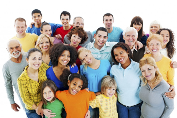 diverse family.png