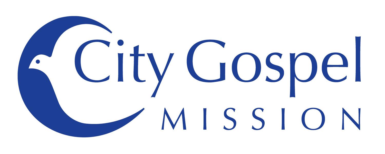 _CGM_logo.jpg