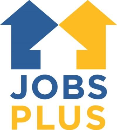 jobs_plus_2015.jpg