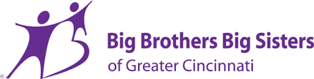 bbbscinlogo.png