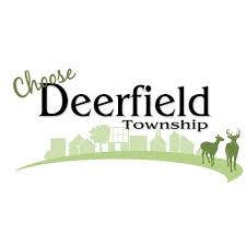 Deerfield Towship