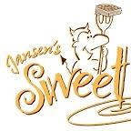 Sweet Sensations Bakery