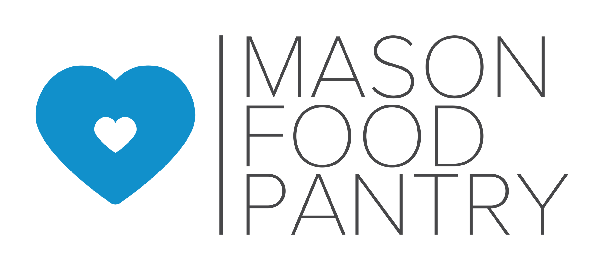New Mason Food Pantry Logo.png