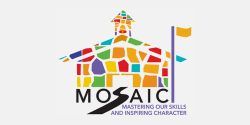 mosaic-logo.png