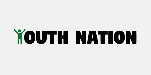 youth-nation.png