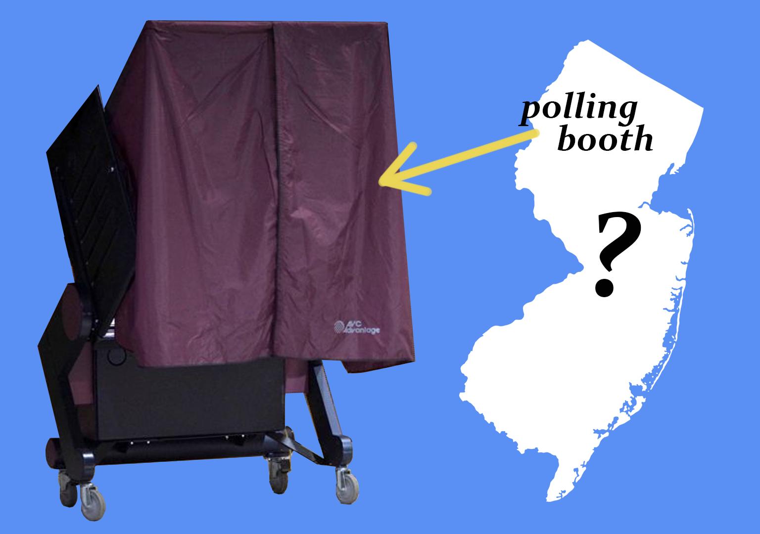 12-electionsthumbnail.png