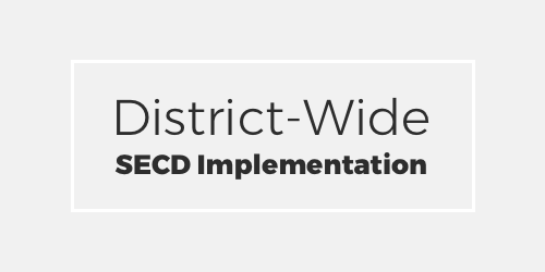 district-wide-logo.png
