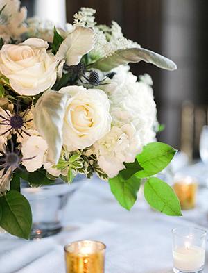 anthony-gowder-designs-studio-wedding-services-gallery-image2b.jpg
