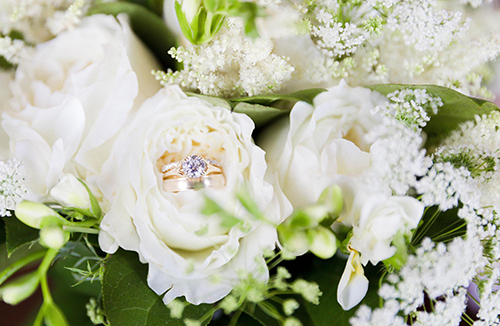 anthony-gowder-designs-studio-wedding-services-gallery-image1c.jpg