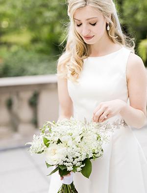 anthony-gowder-designs-studio-wedding-services-gallery-image3b.jpg