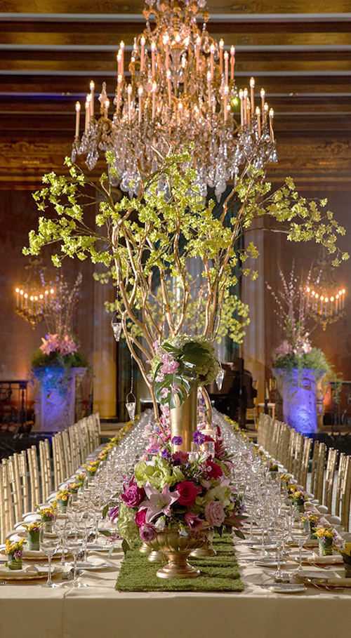 anthony-gowder-designs-studio-corporate-services-about-floral-design.jpg