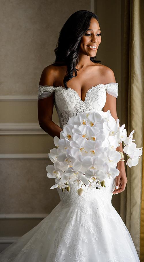 anthony-gowder-designs-studio-wedding-services-about-floral-design-d.jpg