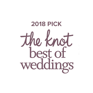 anthony-gowder-designs-studio-wedding-services-the-knot-2018-logo.jpg