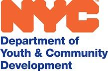 DYCD Logo .jpg