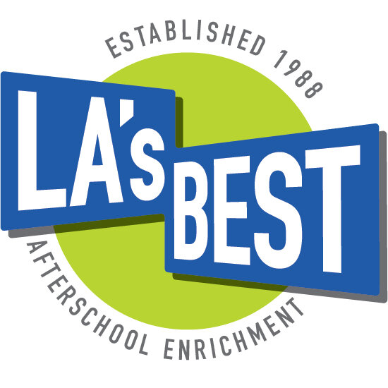 lasBEST_logo.jpg