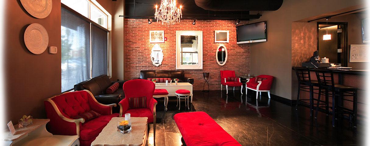 Image_Portfolio_Restaurant_01.jpg