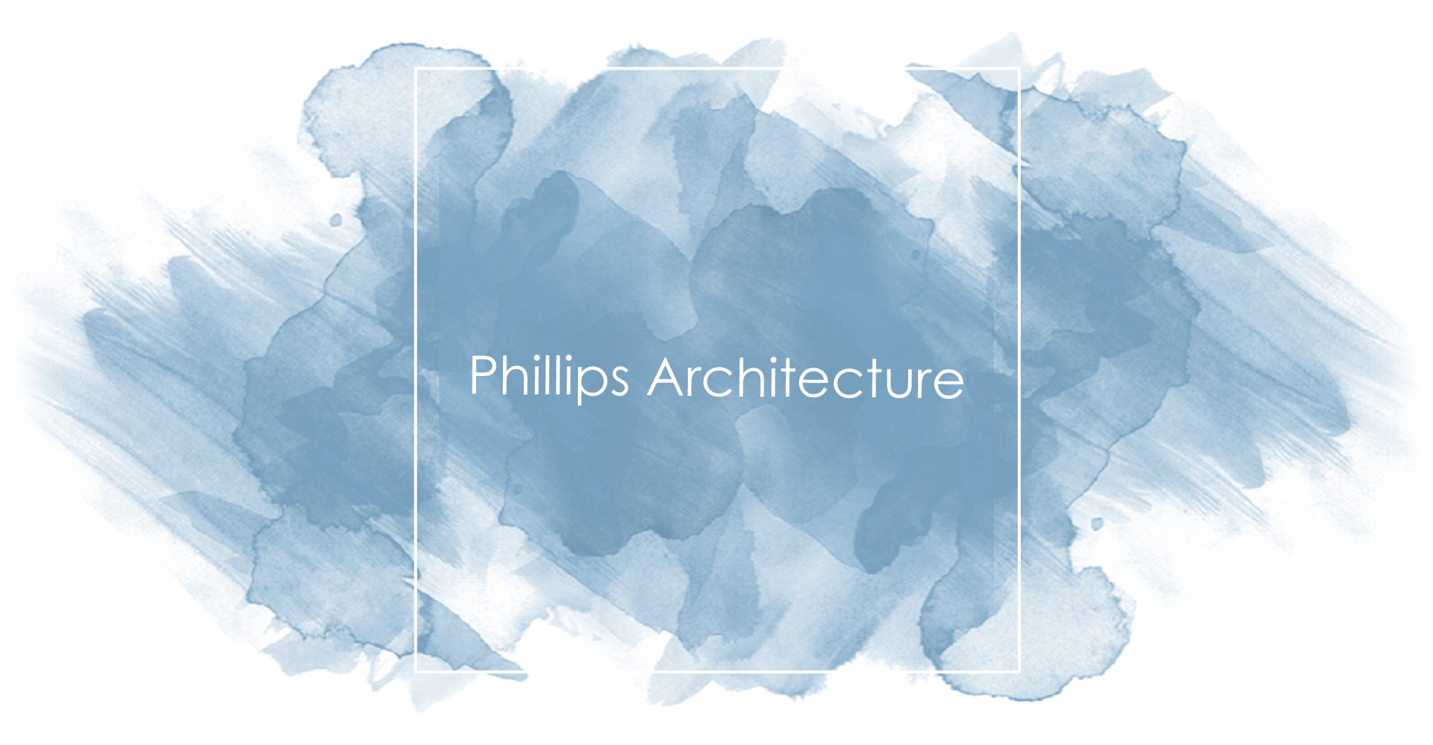 Phillips arch website images.png