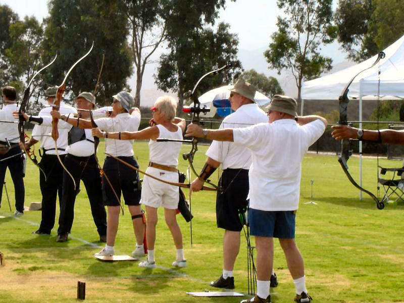 senior_archery.jpg