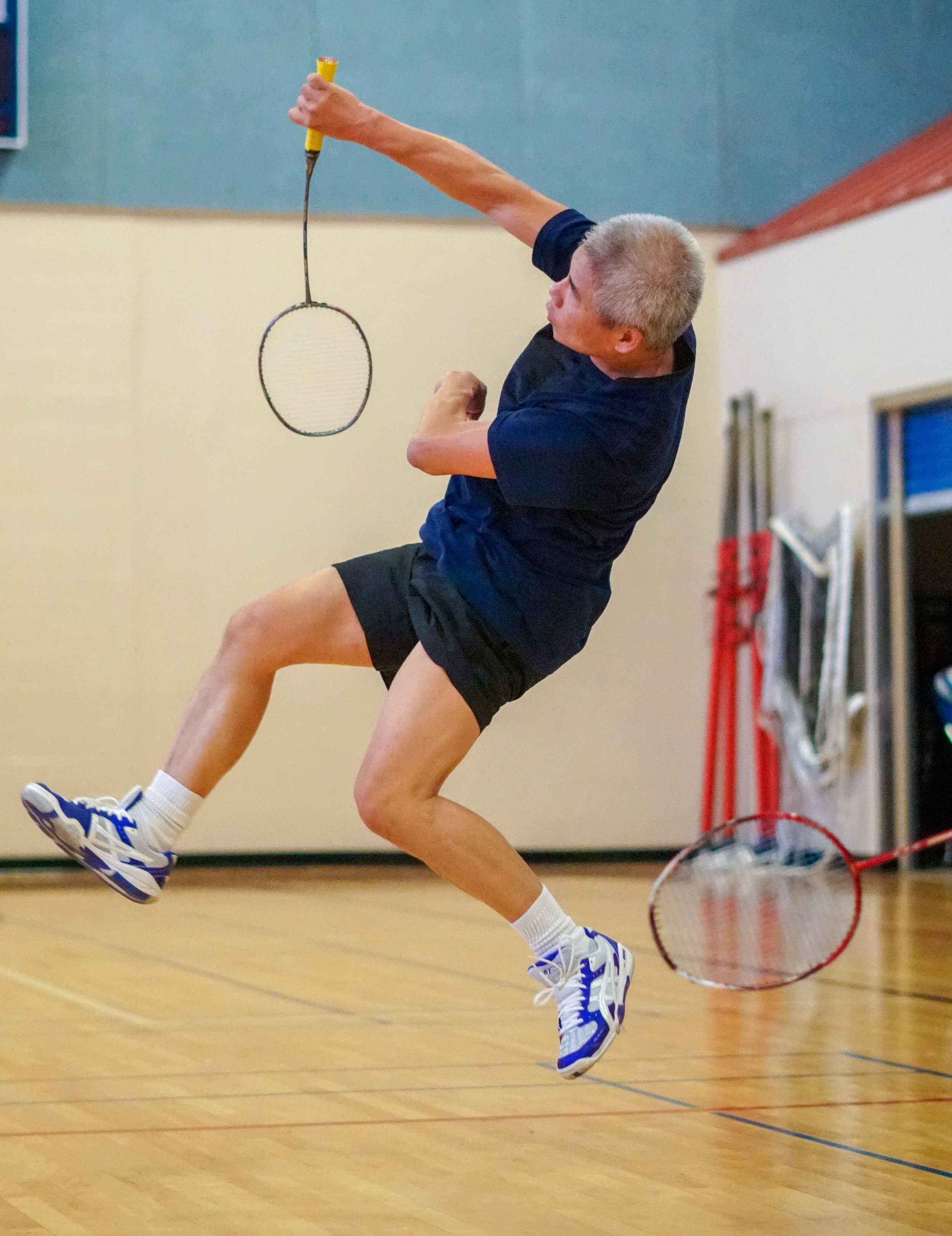 ASG18 Badminton-19.jpg
