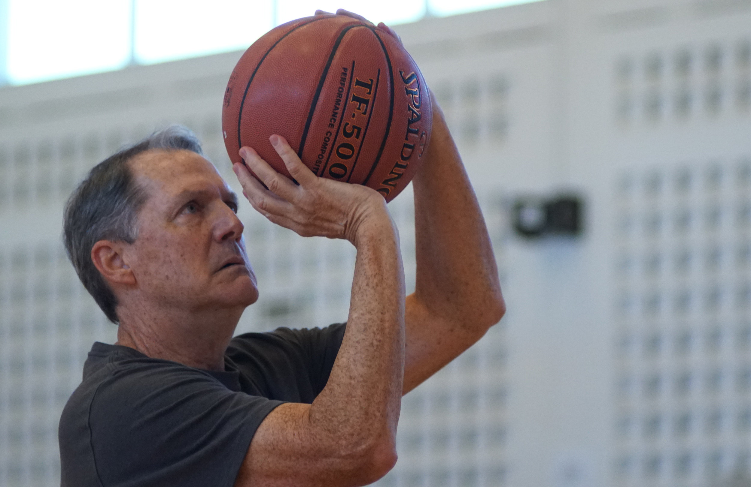 ASG18 Basketball-8.jpg