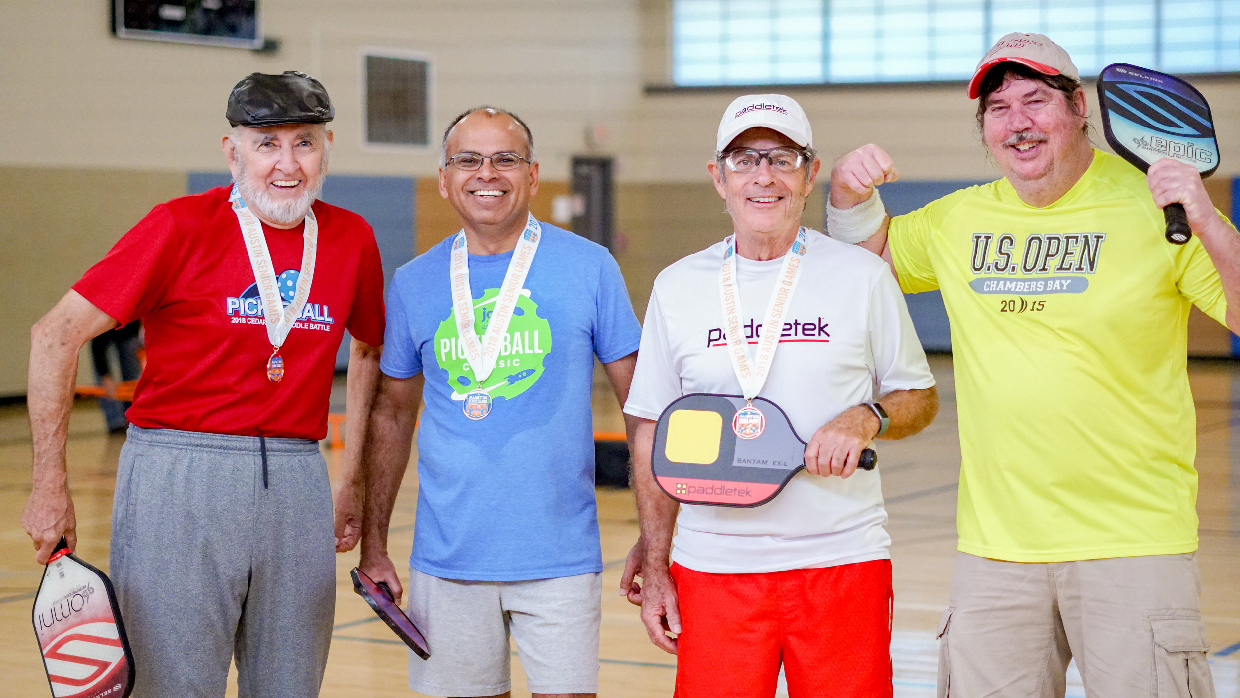 Pickleball-42.jpg