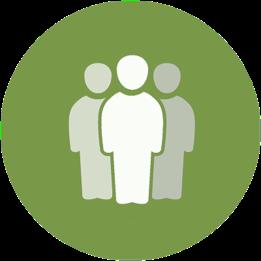 Community Service -