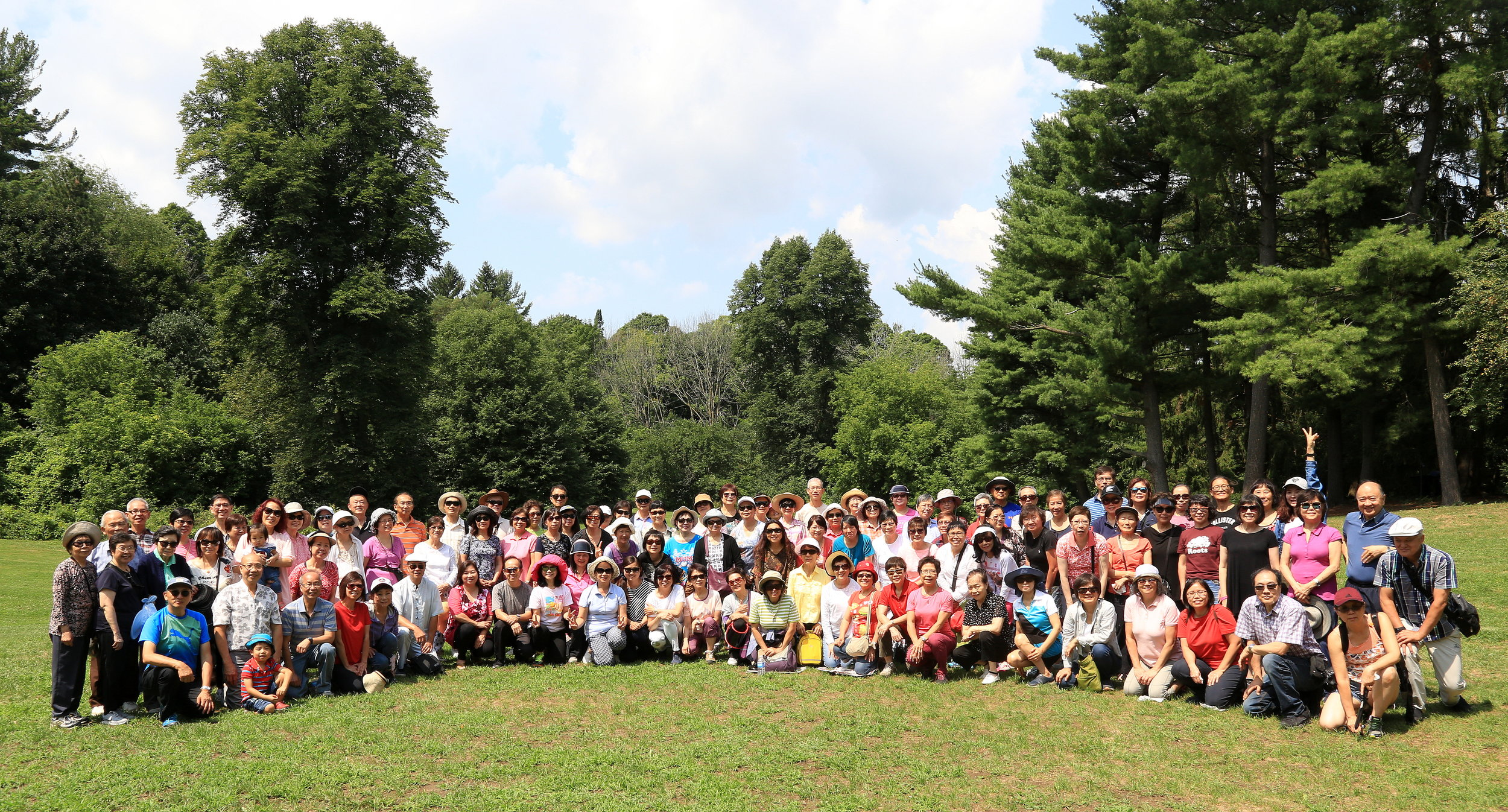 SGundyPark-Group photo-2018.08.09.JPG