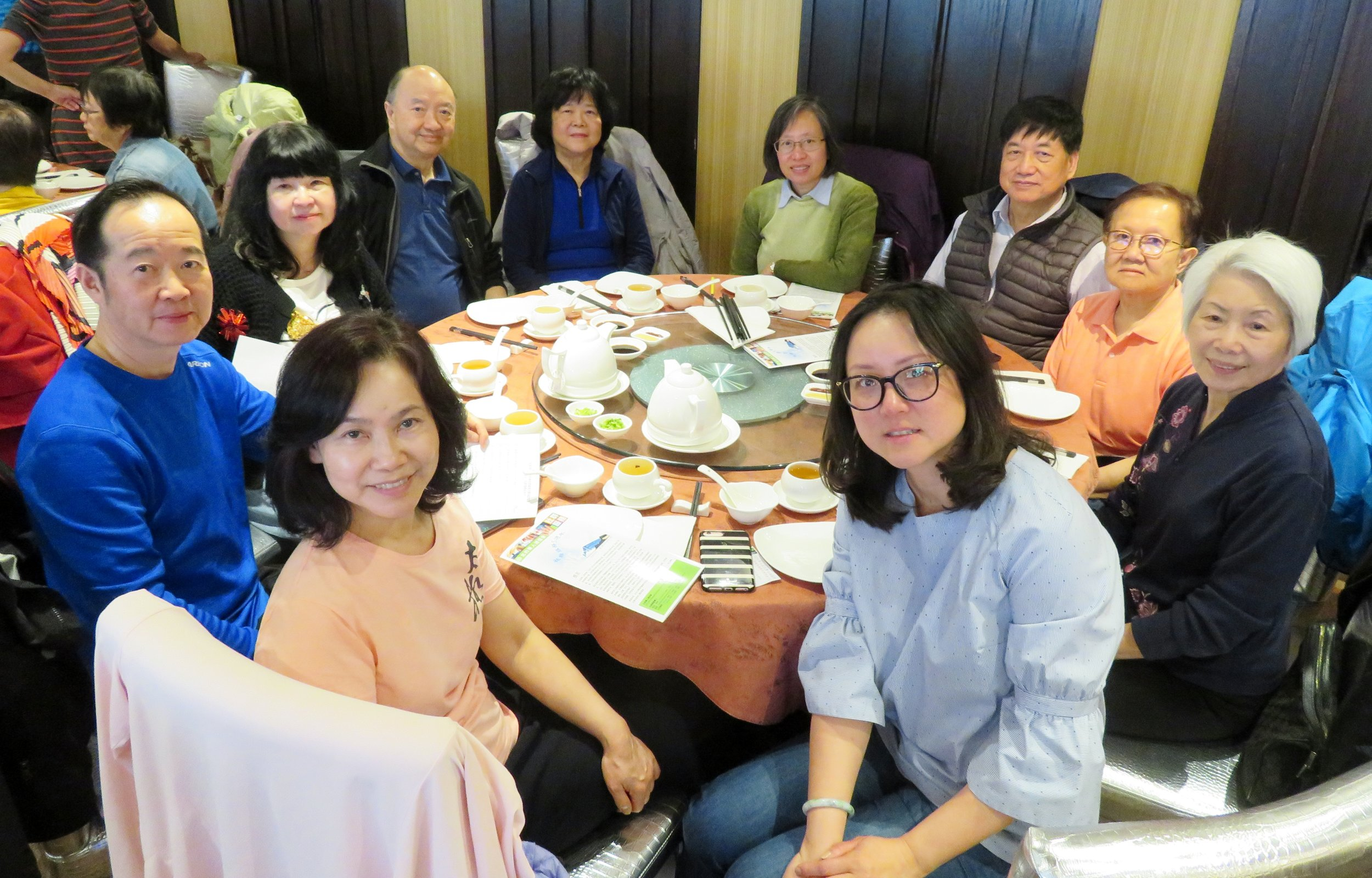 20190418 NYCBC CS 5th Anniversary Lunch (7).JPG