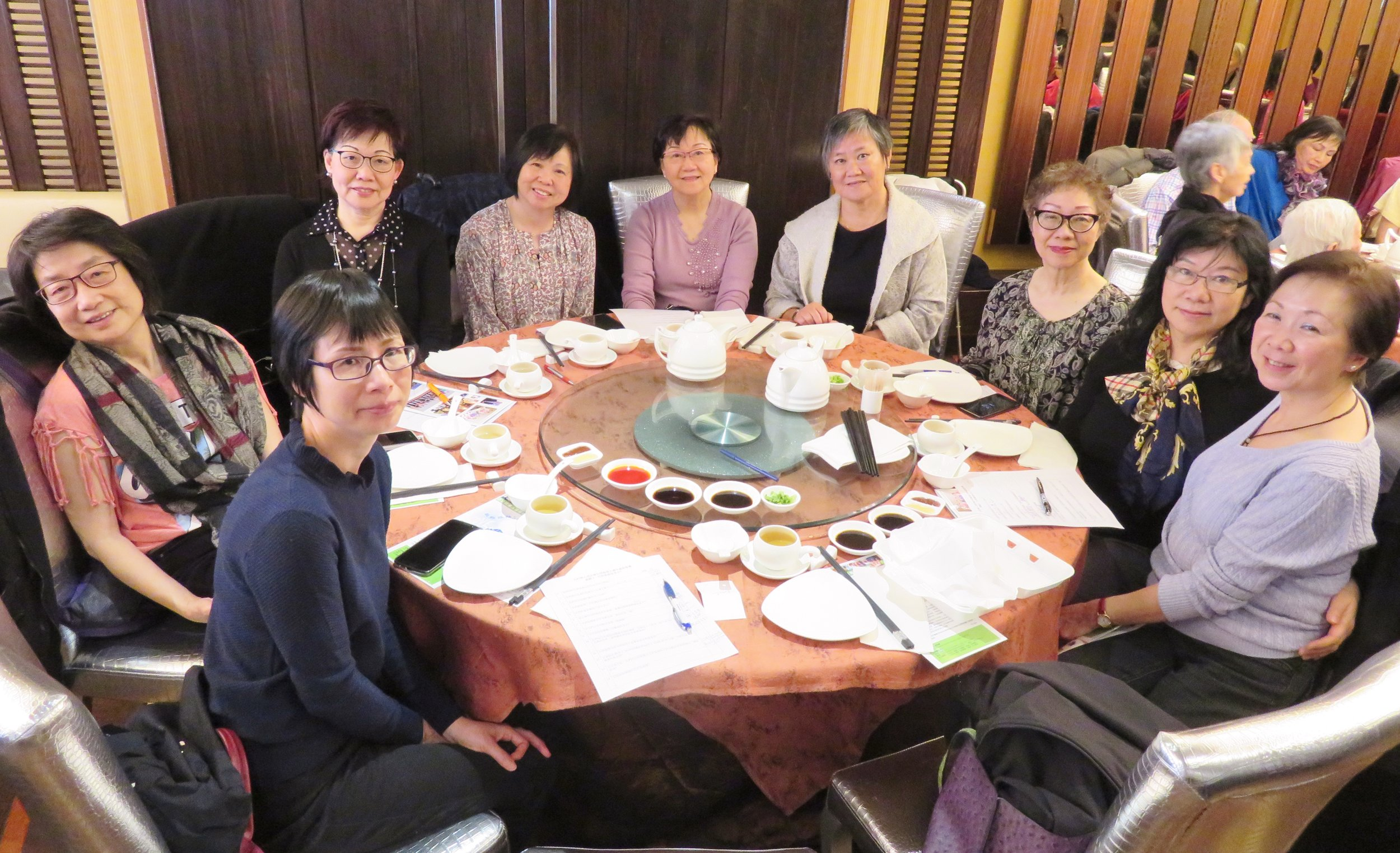 20190418 NYCBC CS 5th Anniversary Lunch (20).JPG