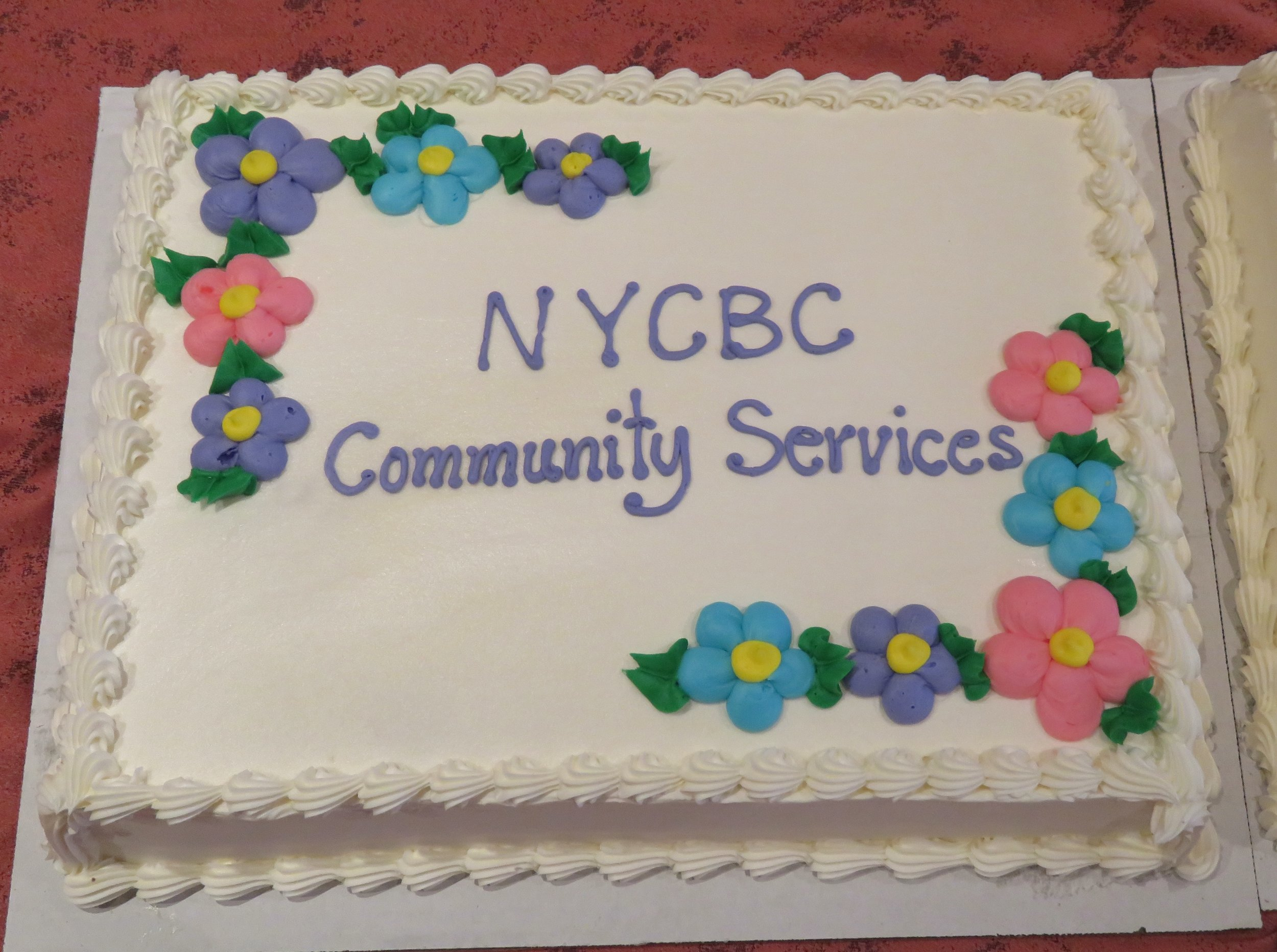 20190418 NYCBC CS 5th Anniversary Lunch (42).JPG