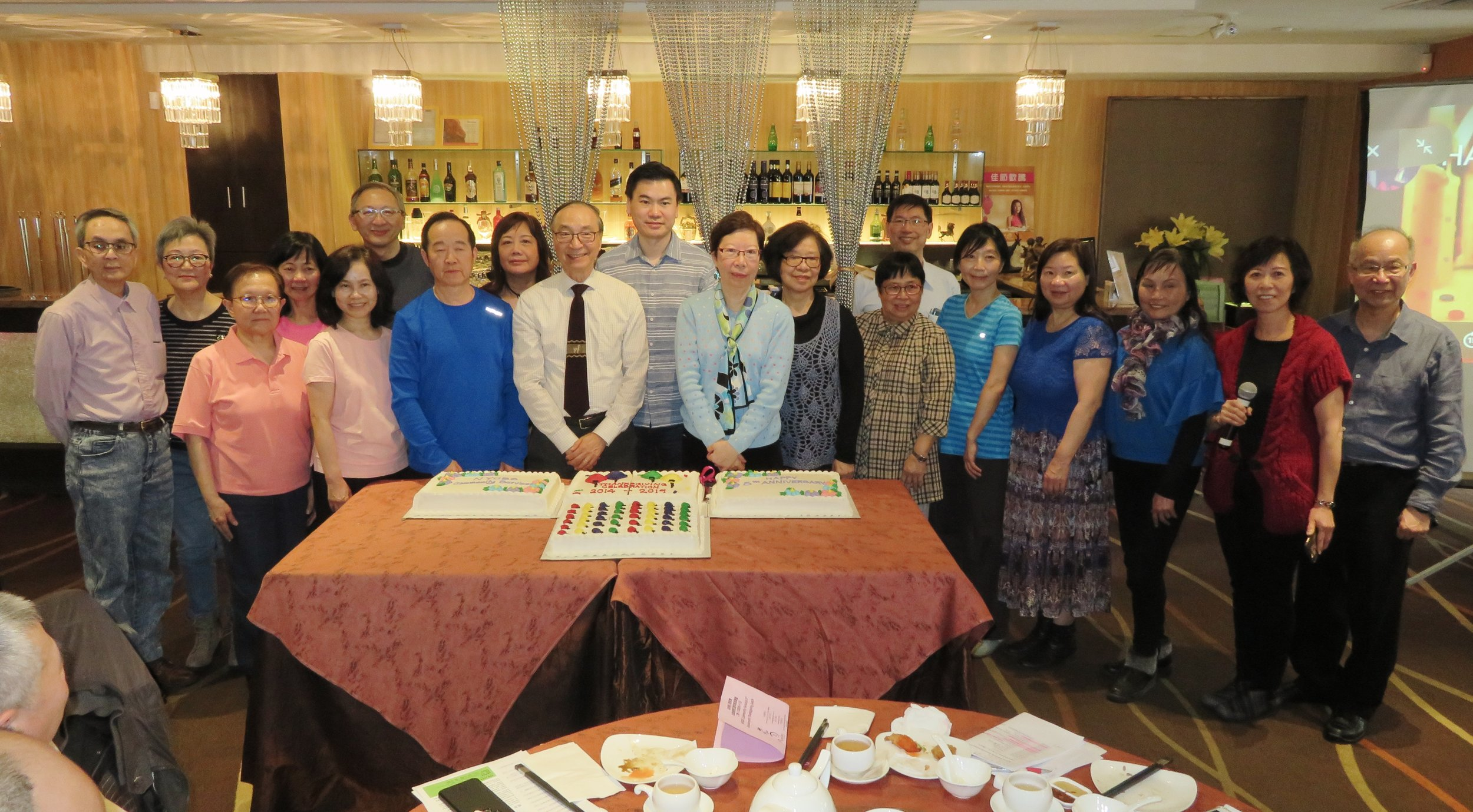 20190418 NYCBC CS 5th Anniversary Lunch (50).JPG