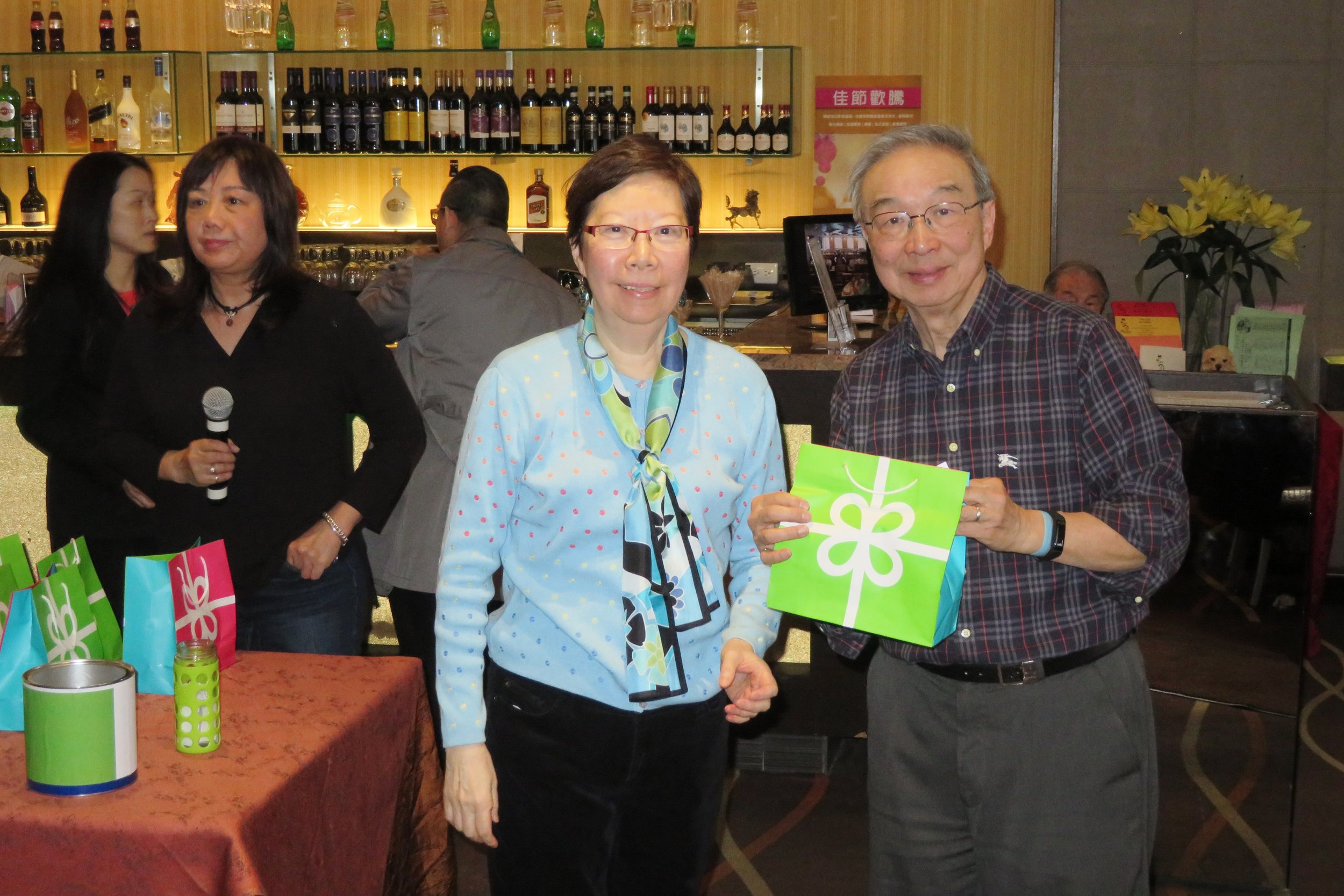 20190418 NYCBC CS 5th Anniversary Lunch (82).JPG